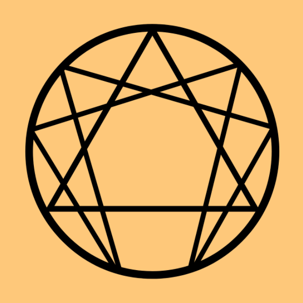 The Enneagram of Personality & Addictive Patterns (PART 2)
