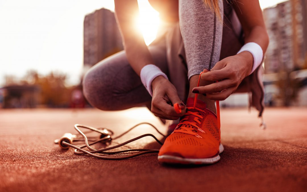 Sport: old and new medicine